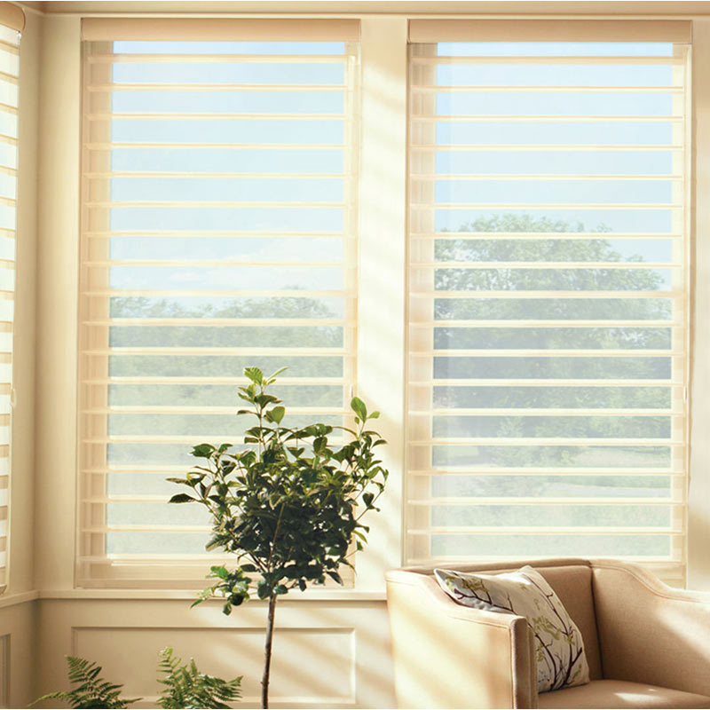 Blinds from Hunter Douglas - Airdrie Paint and Decor