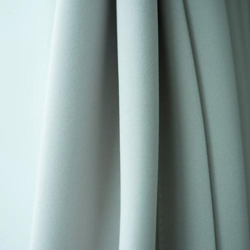 Custom Drapes - Airdrie Paint and Decor