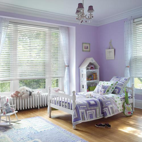 Kids Room Ideas - Airdrie Paint and Decor