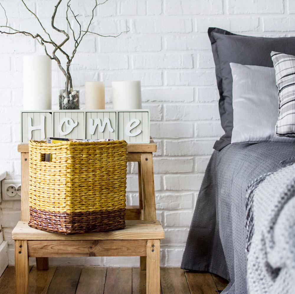Home Decor Inspiration Images - Airdrie Paint and Decor