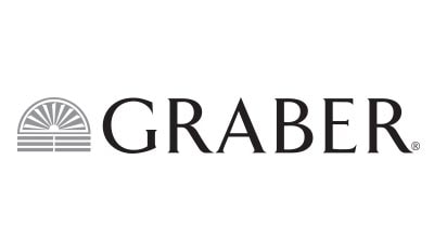 Graber - Airdrie Paint and Decor