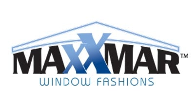 MaxxMar Window Fashions - Airdrie Paint and Decor
