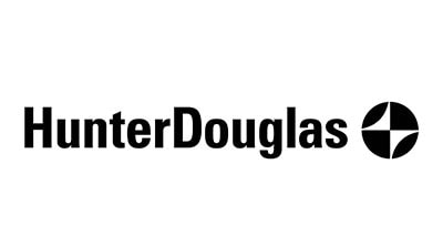 Hunter Douglas Blinds - Airdrie Paint and Decor