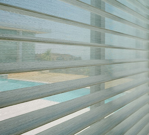 Blinds - Airdrie Paint and Decor