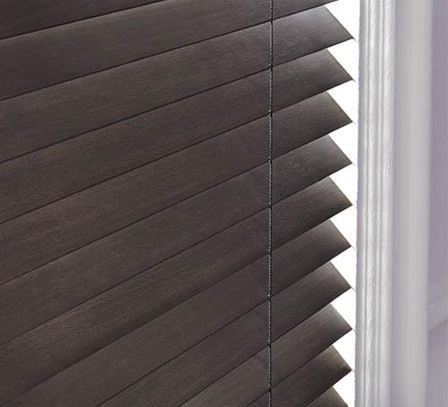 Vertical Blinds - Airdrie Paint and Decor