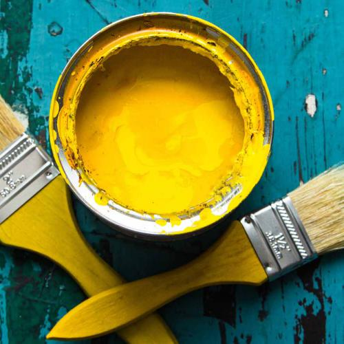 Blog Section - Airdrie Paint and Decor