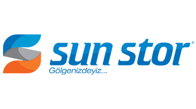 Sunstor Blinds